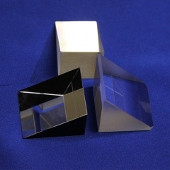 Littrow Prisms